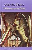 El Diccionario del Diablo (El Club Diógenes)
