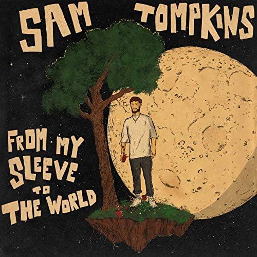 Sam Tompkins