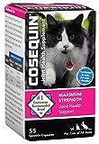 Cosequin - Pet - Cosequin For Cats - 55 capsules