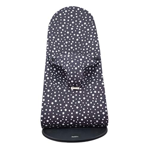 JANABEBE Cover - Liner Compatible with Baby Bouncer Babybjorn Soft,...