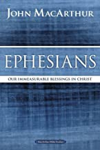 Best ephesians study guide Reviews