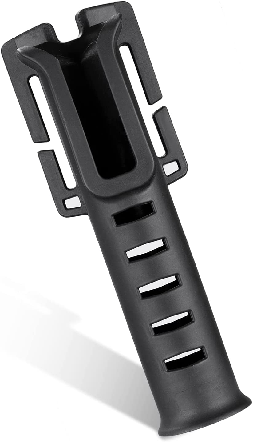 Fusiontec Belt Max 57% OFF Rod Holder - lowest price Hold Fishing Waist Portable