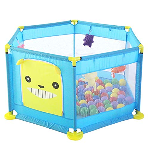 Affordable Activity & Entertainment Guardrail Safety Fence Baby Fence Fence Child Drop Game Fence In...