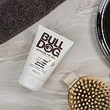 Immagine 1 bulldog anti age moisturiser crema