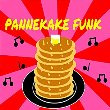 Pannekake Funk
