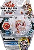 Spin Master Bakugan Armored Alliance: Bakugan Ultra - Pegatrix x Goreene Ultra (20124617)