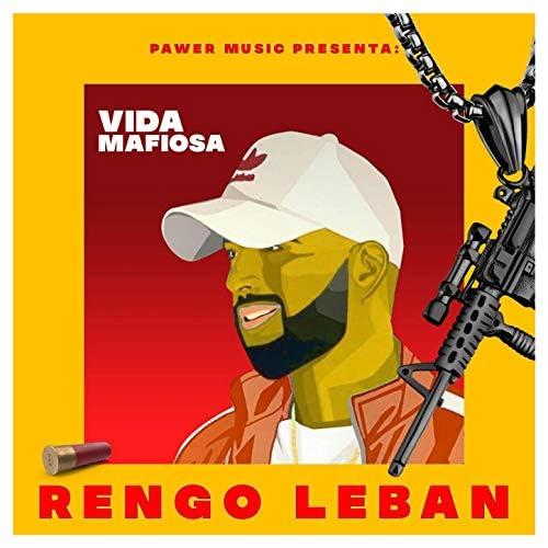 Rengo Leban