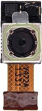 سلسلة كاميرا الهاتف المحمول Rear Camera/Back Camera for LG G2 / D802 سلسلة الكاميرا