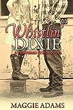 Free eBook - Whistlin  Dixie