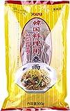 ユウキ 韓国料理用春雨 袋300g
