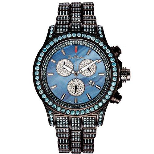JOE RODEO JMP25 - Reloj para Hombres