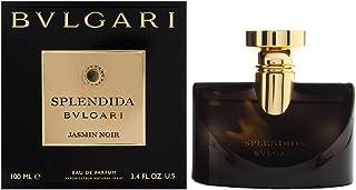Bvlgari Splendid Jasmin Noir For Women Eau de Parfum, 100ml