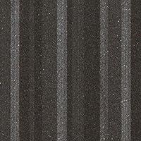 サンゲツ リアテック 粘着フィルム カッティング用シート DIY 幾何 スモールランダムストライプ TR4438 【長さ1m×注文数】 巾1220mm