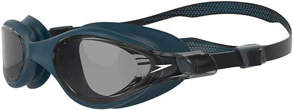 Speedo Vue Zwembril voor dames en heren