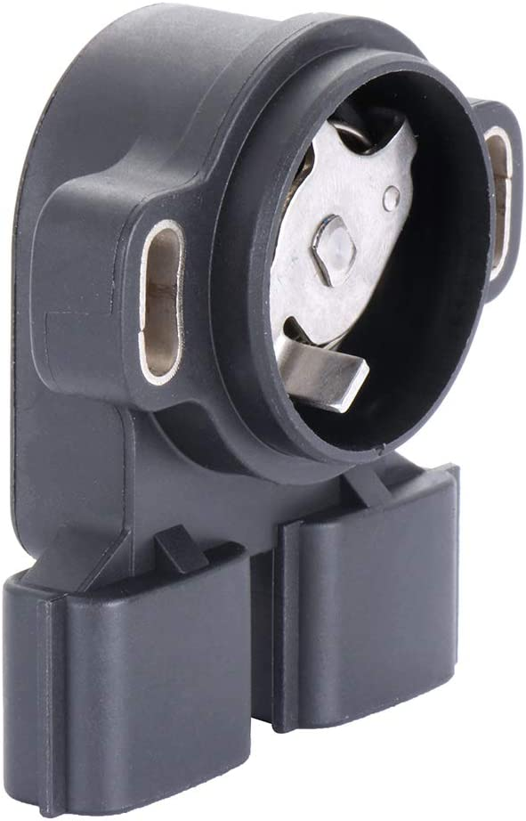 CCIYU Automotive Charlotte Mall Replacement Throttle 2000-2 Sensor Position Manufacturer regenerated product Fit