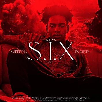 S.I.X