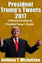 Best trump tweets archive Reviews