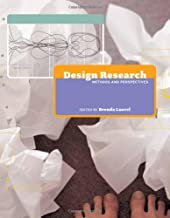 Best design research methods and perspectives Reviews