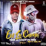 En La Cama (feat. Yhio) [Explicit]