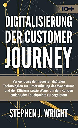 Digitalisierung der Customer Journey