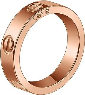 vera wang love engagement rings