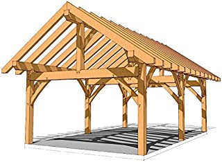 Best timber frame hq Reviews