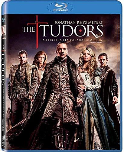 The Tudors - 3ª Temporada