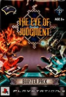 The Eye of Judgment Booster Pack (cards) (輸入版)