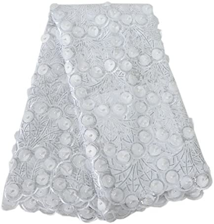 African wedding fabric _image0