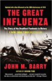 [0143036491] [9780143036494] The Great Influenza: The Story of the Deadliest Pandemic in History-Paperback