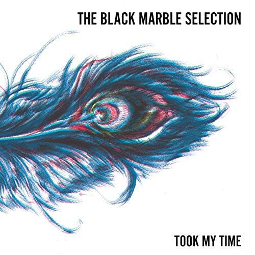 The Black Marble Selection
