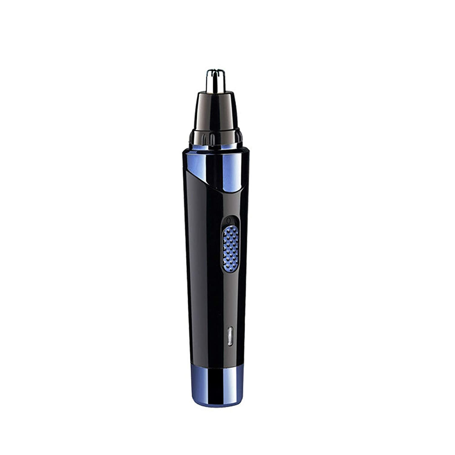 Long Nose Hair Trimmer Corded Shaver - Ladies Nos Ultra-Cheap Deals Male Ear Metal Fees free!!