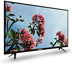 Leema 80cm 32 Inches HD LED TV LM 3200N