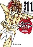 Saint Seiya nº 11/22 (Manga Shonen)