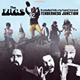 Tenderness Junction / It Crawled Into My Hand Honest von The Fugs