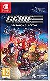 Yo joe! G.I. Joe et cobra sont de retour ! vivez l'action des deux côtés en aidant g.I. Joe à rétablir l'ordre ou en menant cobra vers la domination mondiale G.I. Joe: operation blackout est un jeu de tir à la troisième personne où vous incarnez vos ...