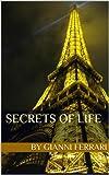 Secrets of Life (English Edition)