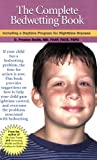 COMPLETE BEDWETTING BOOK