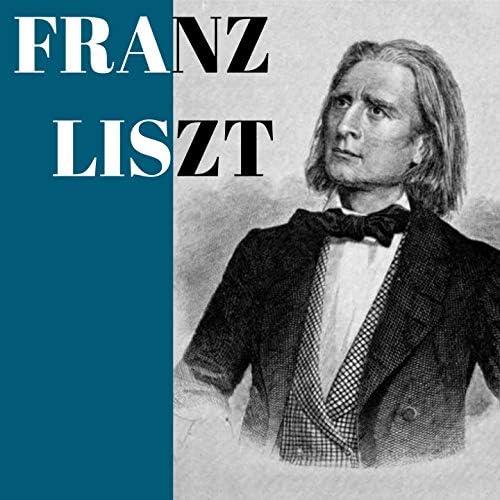 Franz Liszt, Classical Music: 50 of the Best