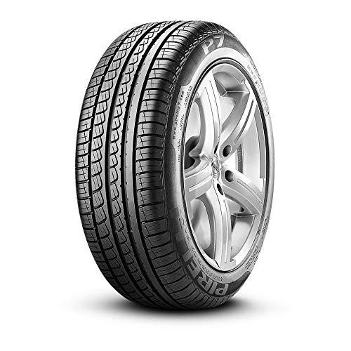 Llantas 205/55 R16 Pirelli P7