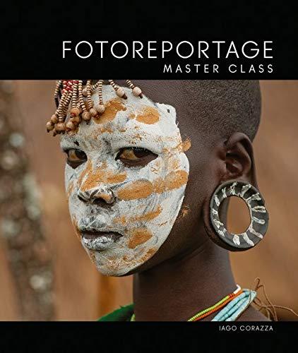 Fotoreportage: Master Class