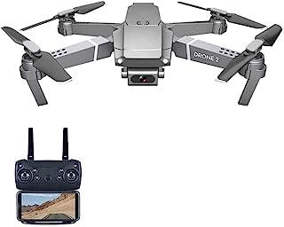 Drone con Camara HD, Drones para Niños con Camara 4K Cámar