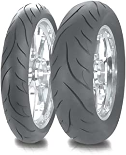 Avon Tire 80//90-21Av53 80//90 21 Trailrider Frt 2230011 New
