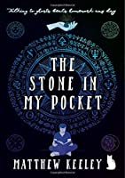 The Stone in My Pocket