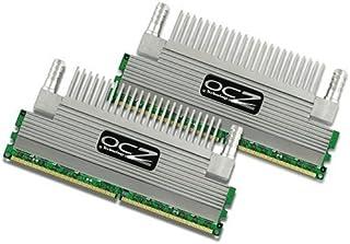 OCZ 2GB 1150MHZ DDR2 Kit