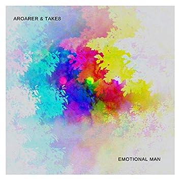Emotional Man