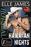 Hot SEAL, Hawaiian Nights: A Brotherhood Protectors Crossover Novel (SEALs in Paradise)