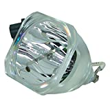Lutema Platinum for Acer EC.J0501.001 Projector Lamp (Bulb Only)