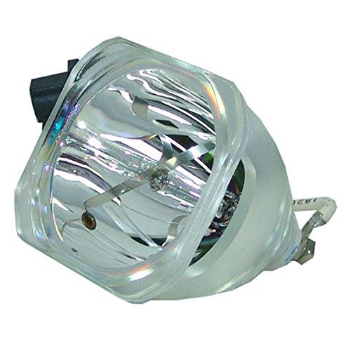 XpertMall Replacement Lamp Housing Sagem MLP 2600-X Assembly Philips Bulb Inside