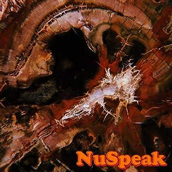 NuSpeak